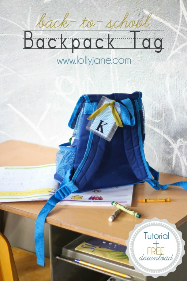 Back-to-School-FREE-backpack-tag-jpg