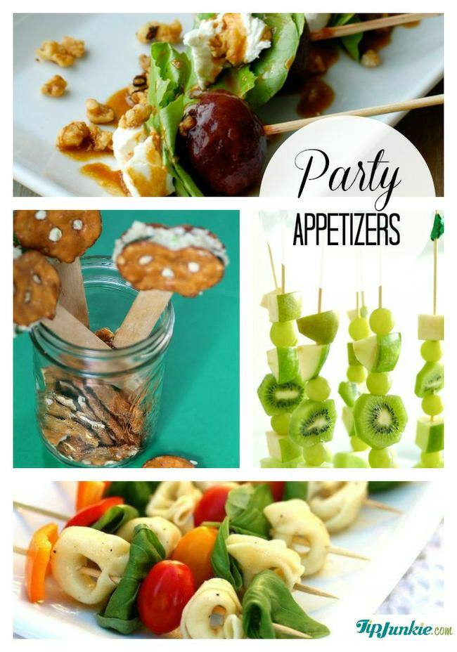 Party Appetizers-jpg