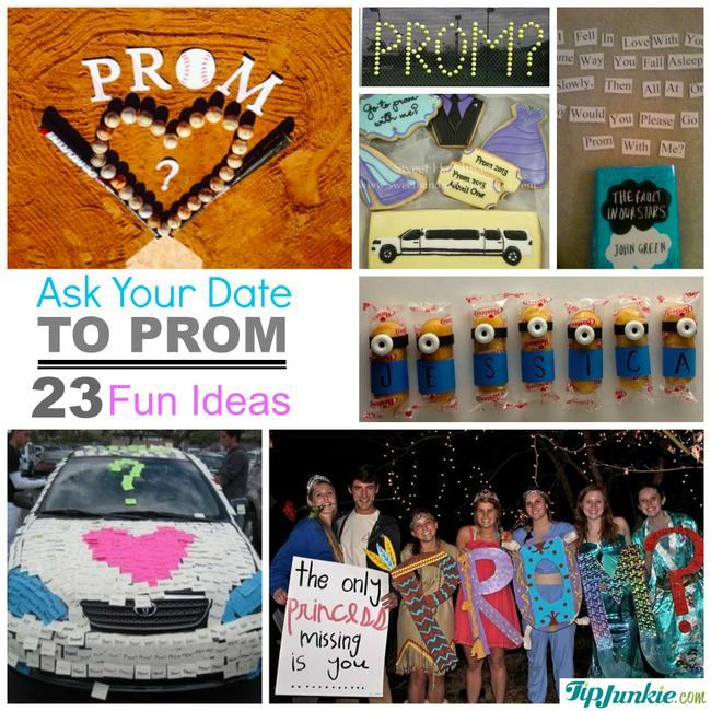 Ask Your Date to Prom-jpg
