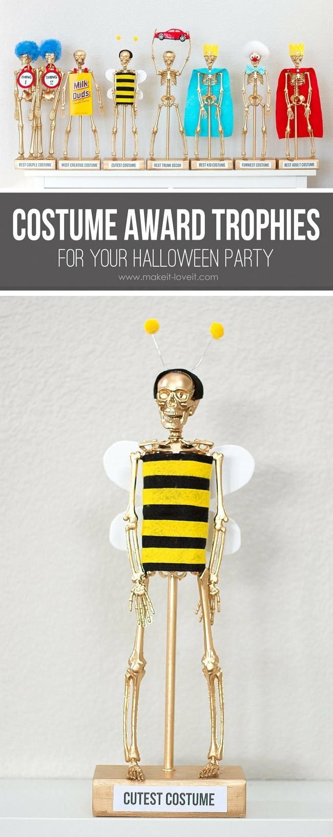 diy-halloween-costume-award-trophies-132-jpg