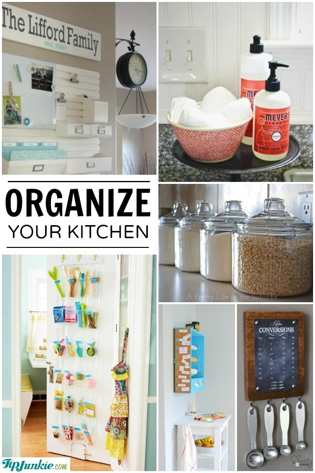 Organize_Kitchen