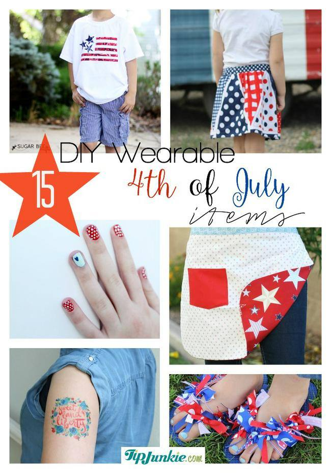 Wearable 4th of July Items-jpg