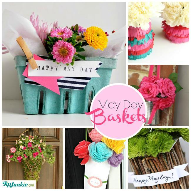 May Day Baskets-jpg