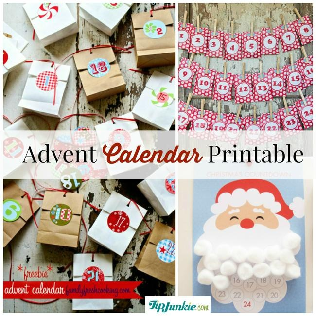 Advent Calendar Printable-jpg