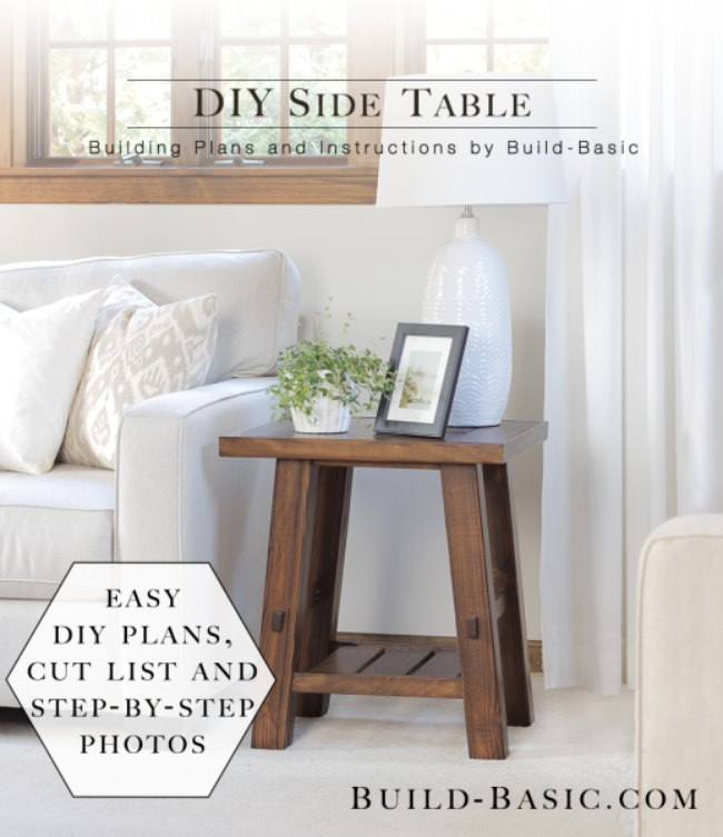 DIY-Side-Table-by-Build-Basic-Project-Opener-Image-518x600-png