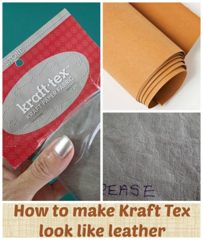 Kraft-Tex-featured-image-jpg