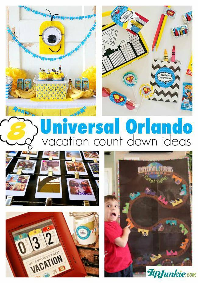 Universal Orlando Vacation Count Down Ideas-jpg