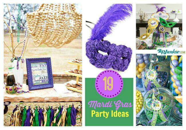 Mardi Gras Party Ideas-jpg