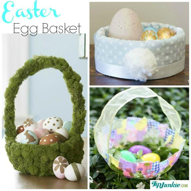 Easter Egg Basket-jpg