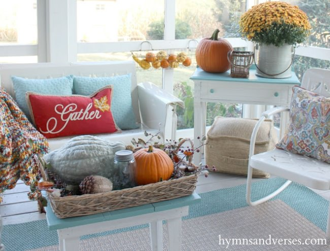 Fall Screen Porch Gather-jpg