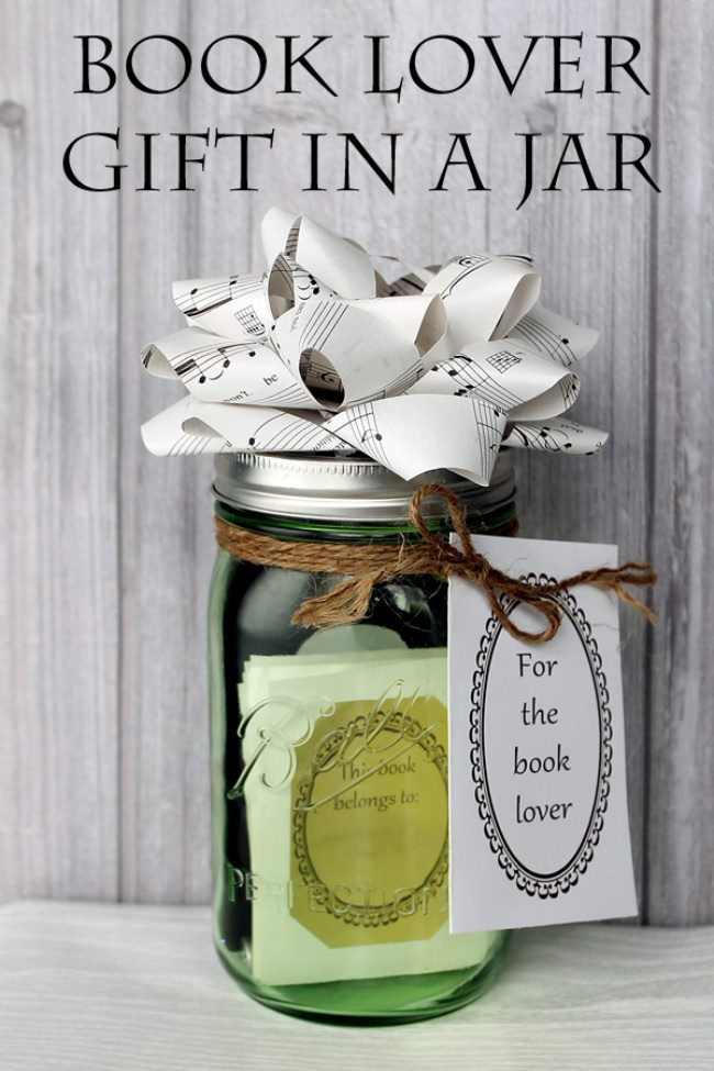 book-lover-gift-in-a-jar-006-jpg