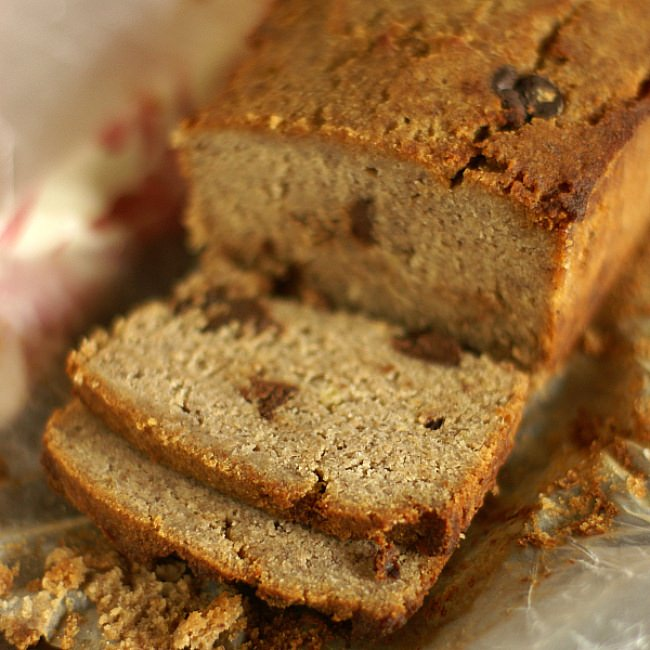 Banana-Chocolate-Chip-Bread-jpg