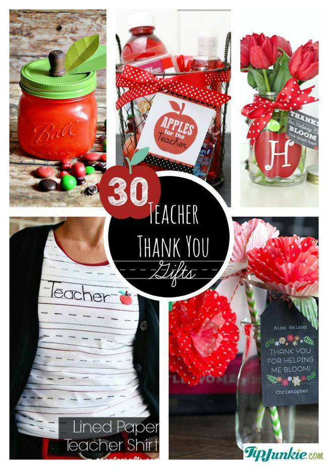 Teacher  Thank You  Gifts-jpg