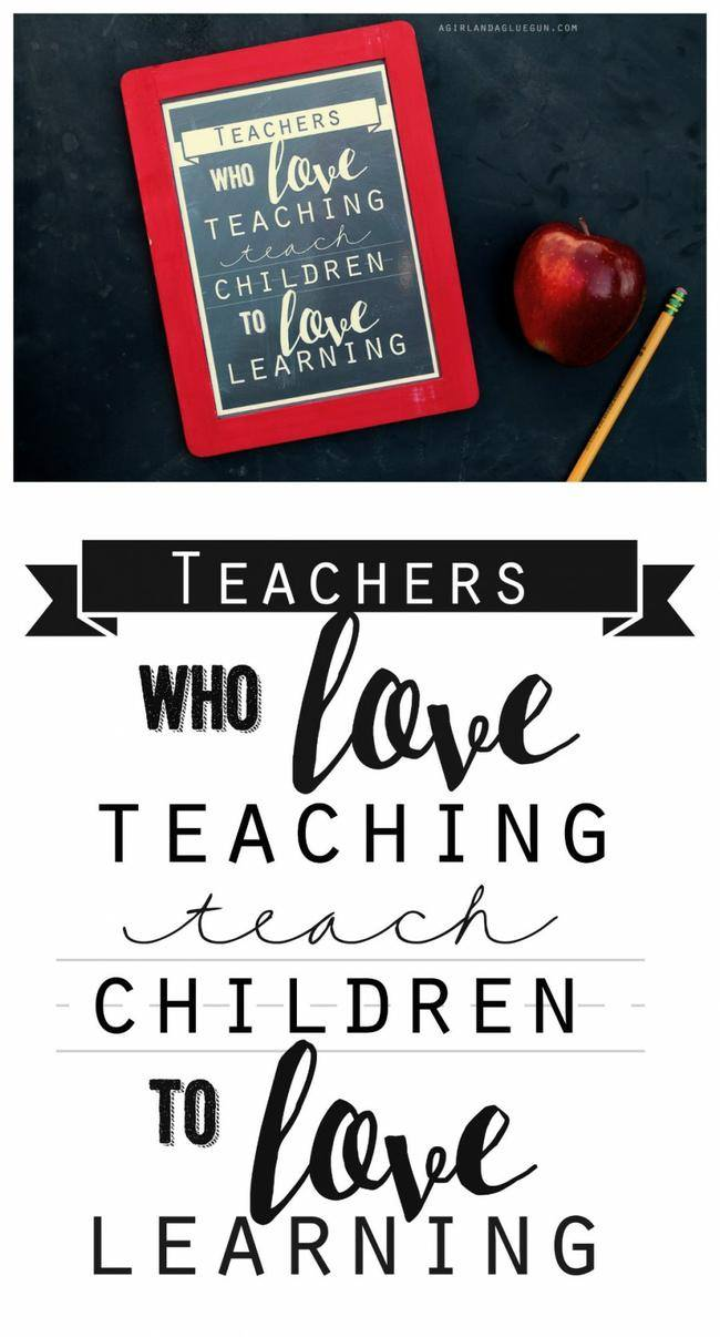 free-printable-for-teacher-appreciation-900x1671-jpg