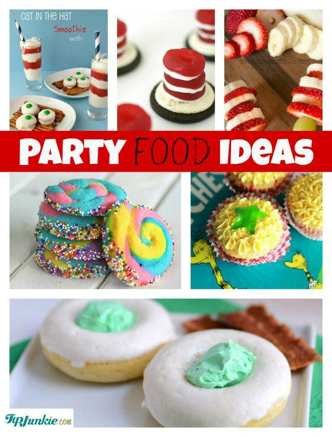 Party Food Ideas-jpg