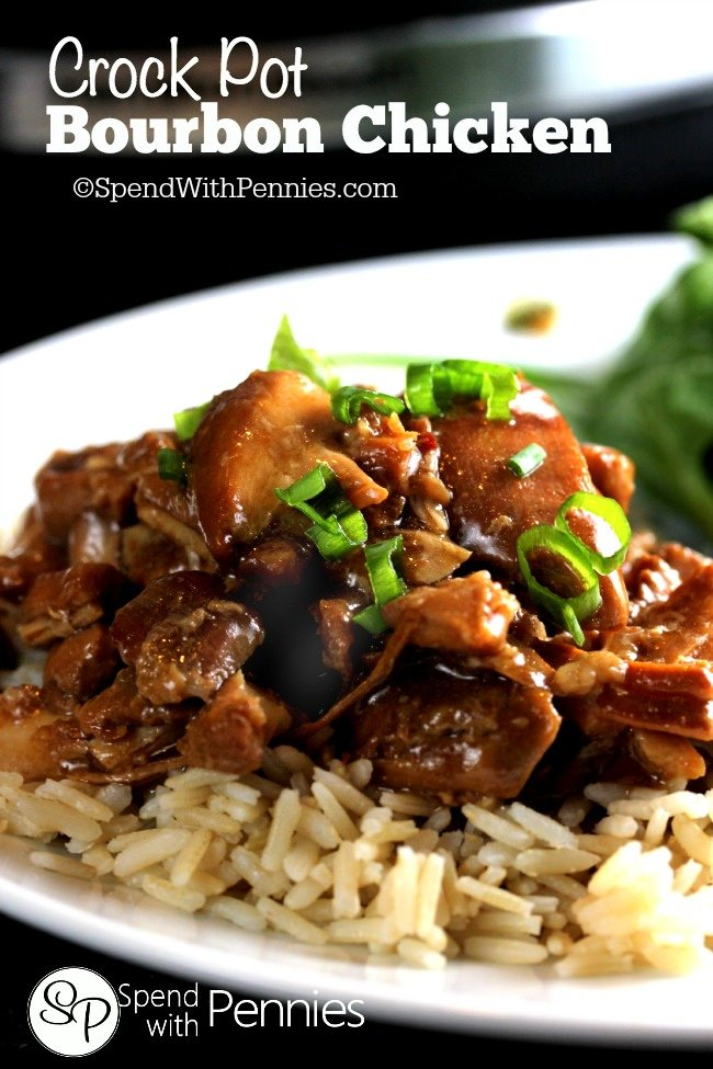 Crock-Pot-Bourbon-Chicken-Delicious-jpg