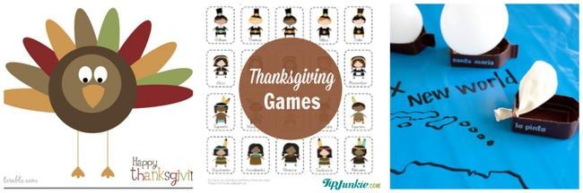 Thanksgiving Games-jpg