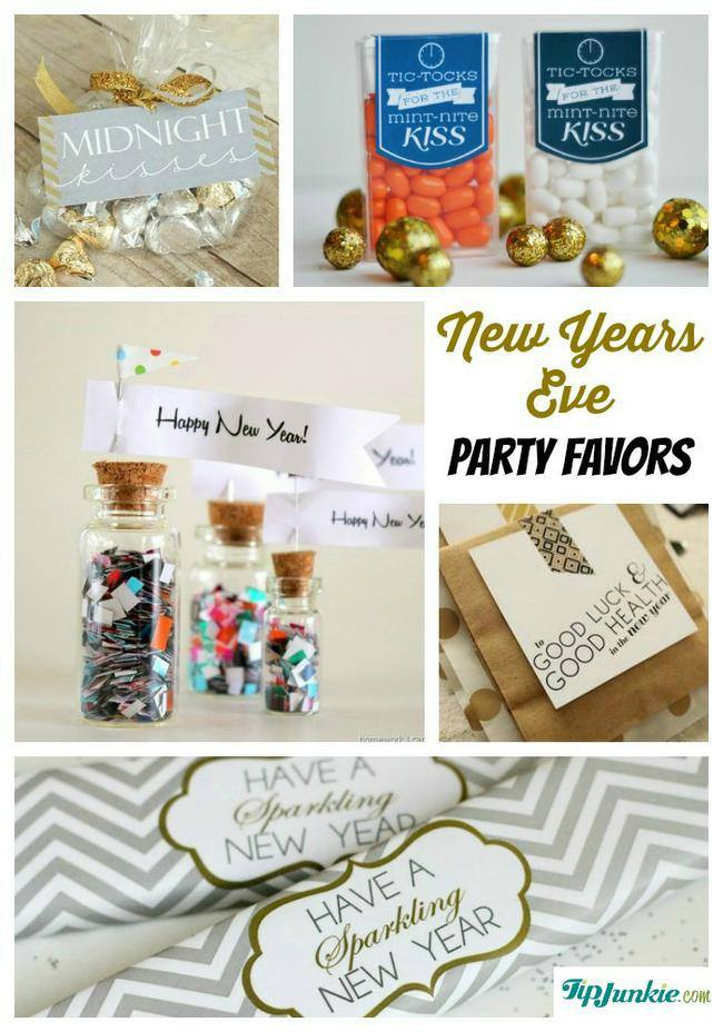 New Years Eve Party Favors-jpg