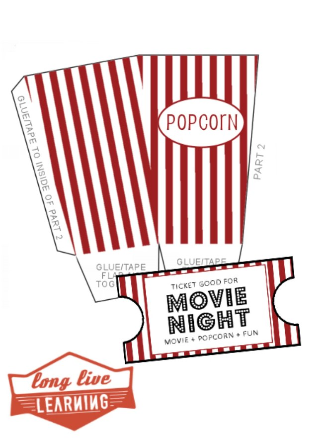Popcorn-Box-Template-and-Movie-Night-Stub-Printables-jpg