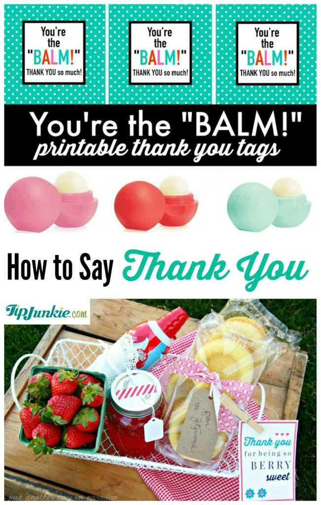 How to Say Thank You-jpg