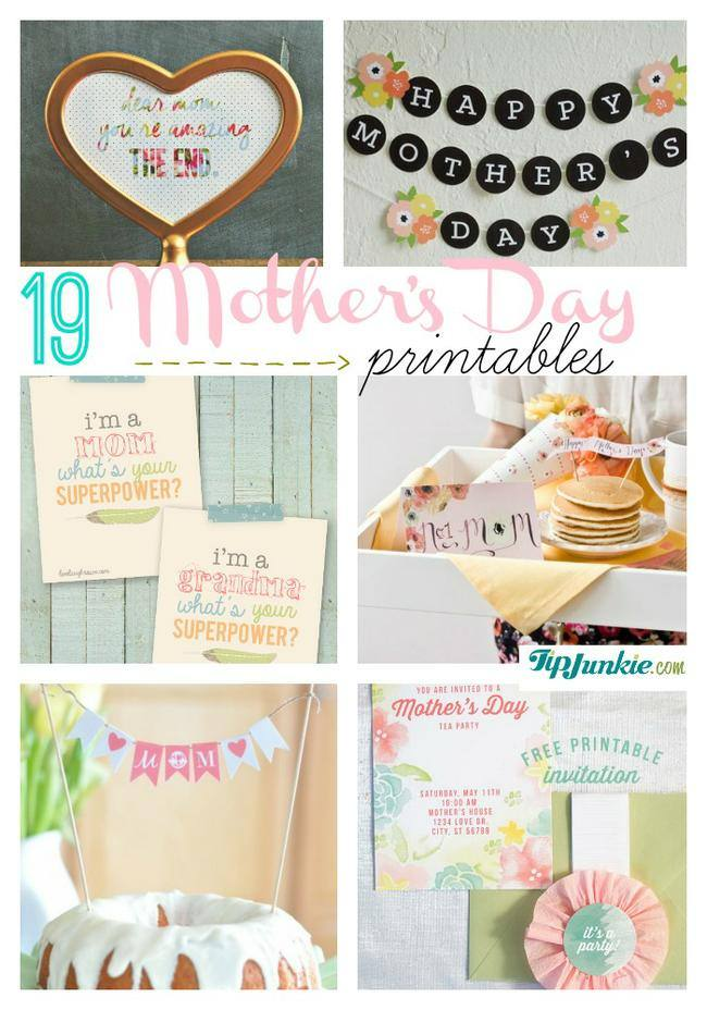 Mother's Day Printables-jpg