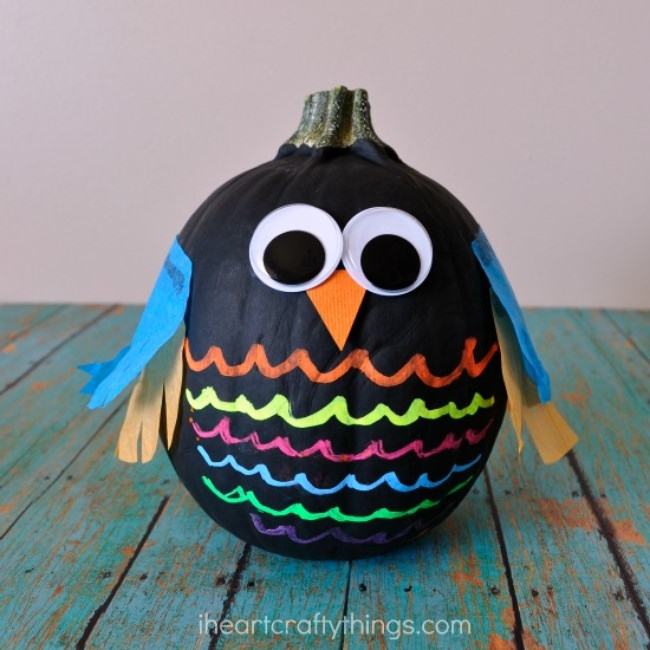 no-carve-owl-pumpkins-6-jpg