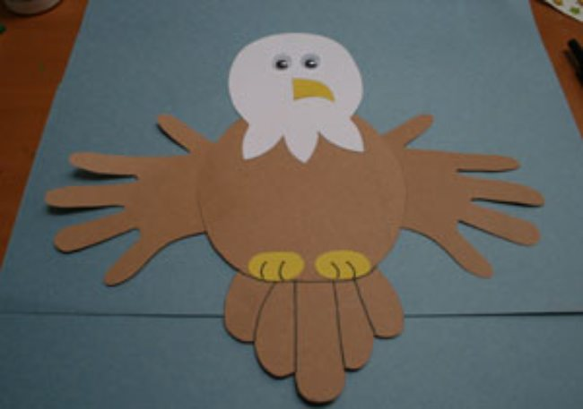 bald-eagle-craft-jpg