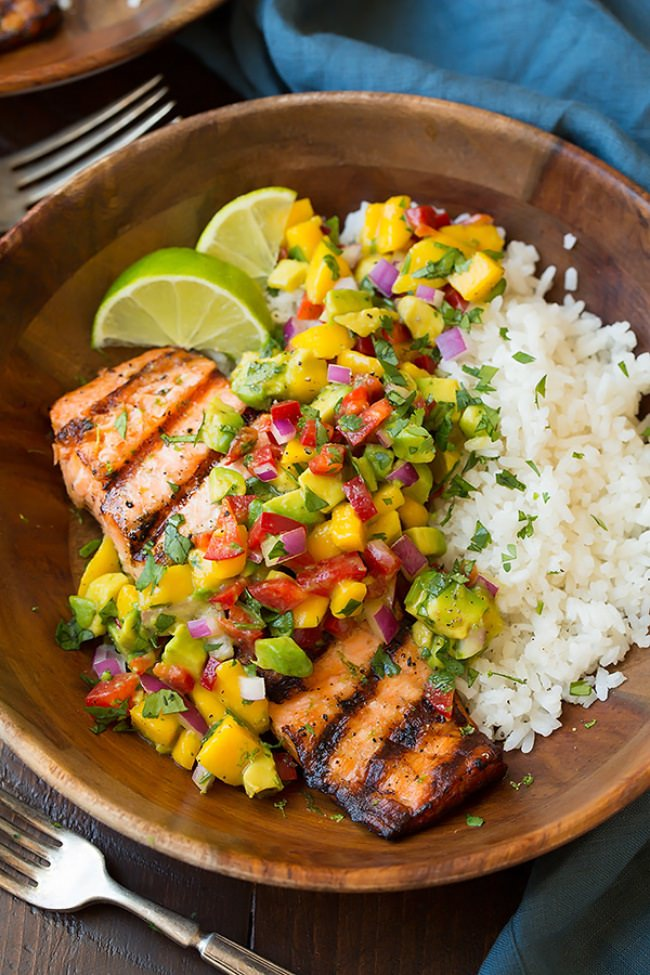 lime_salmon_mango_avocado_salsa_coconut_rice6--jpg