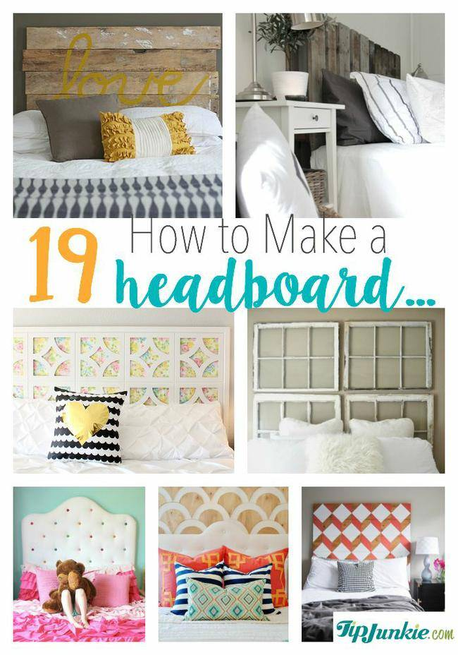 How to Make a Headboard That Looks Designer-jpg