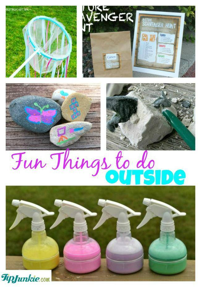 Fun Things to do Outside-jpg