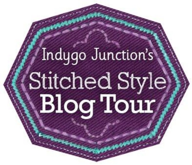AB_SS-Blog-Tour-Badge-jpg