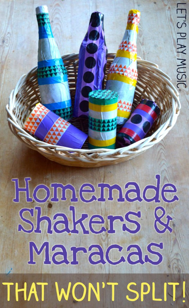 shakers-and-maracas-for-kids-jpg