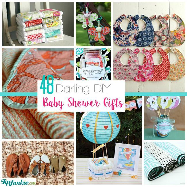 Darling DIY Baby Shower Gifts-jpg