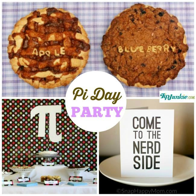 Pi Day Party-jpg