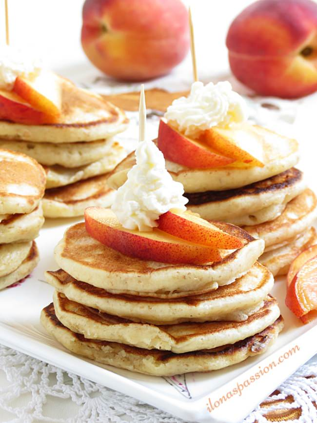 Peaches-and-Cream-Mini-Pancakes-jpg