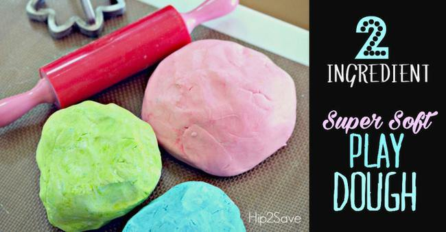 2-ingredient-super-soft-play-dough-jpg