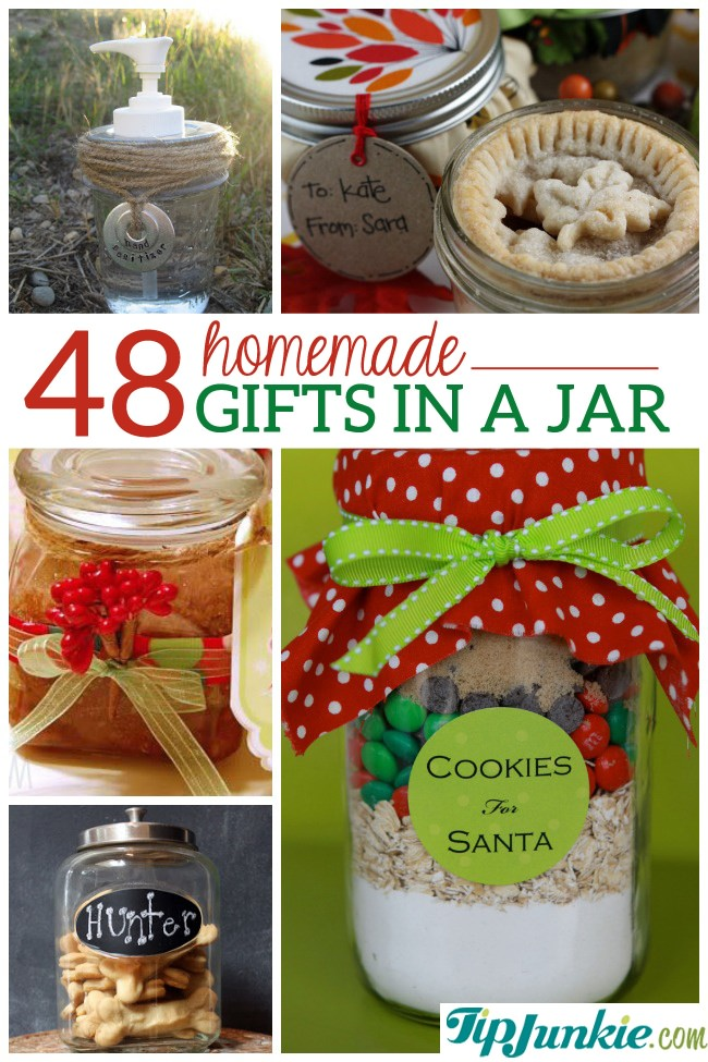 48_Homemade_Gifts_in_a_Jar copy-jpg