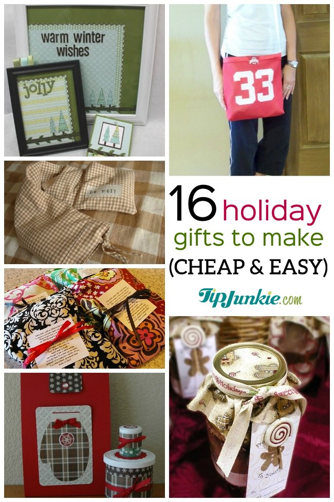 16_cheap_homemade_christmas_gifts_to_make-jpg