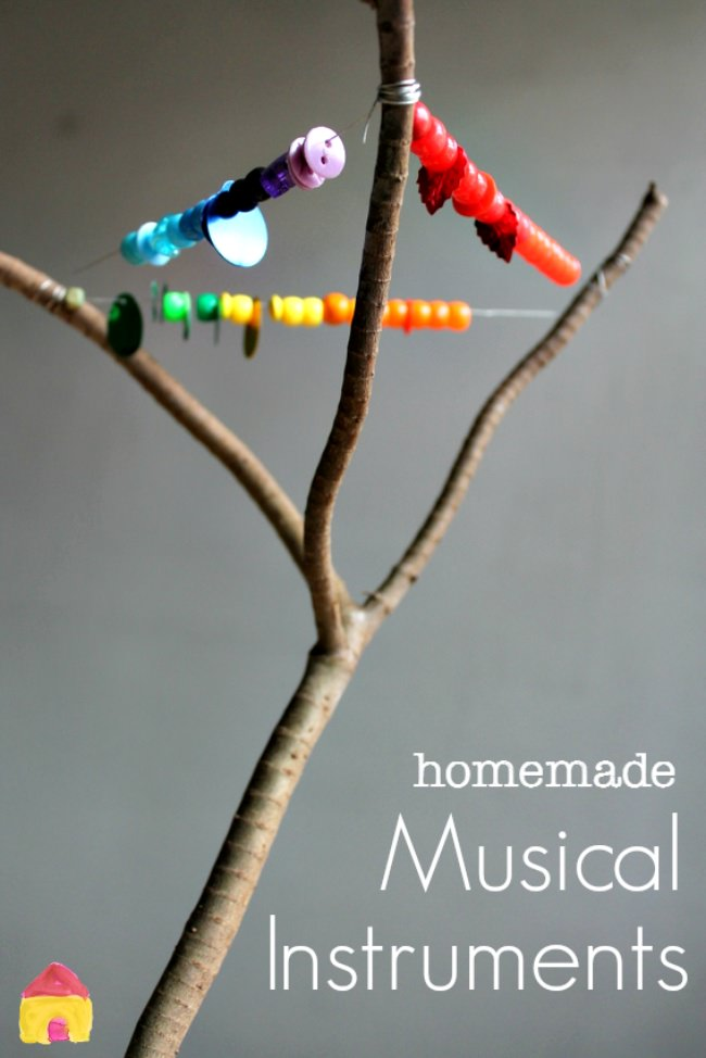 easy-homemade-musical-instruments-for-kids-png