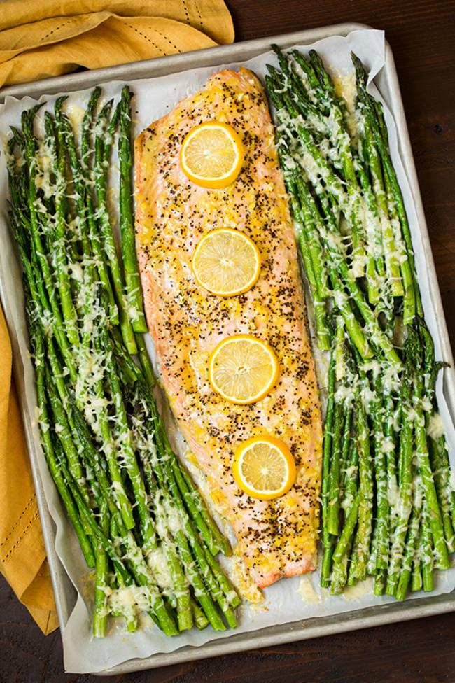 roasted-lemon-pepper-salmon-and-parmesan-asparagus5-srgb--jpg