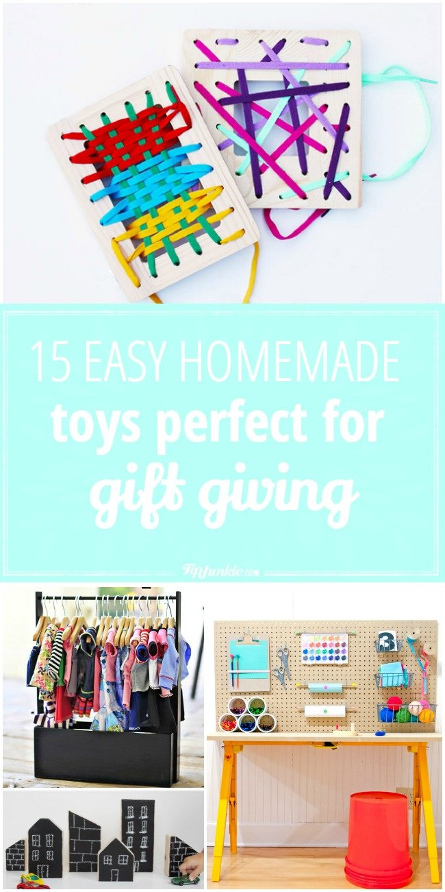 12 easy homemade toys-jpg