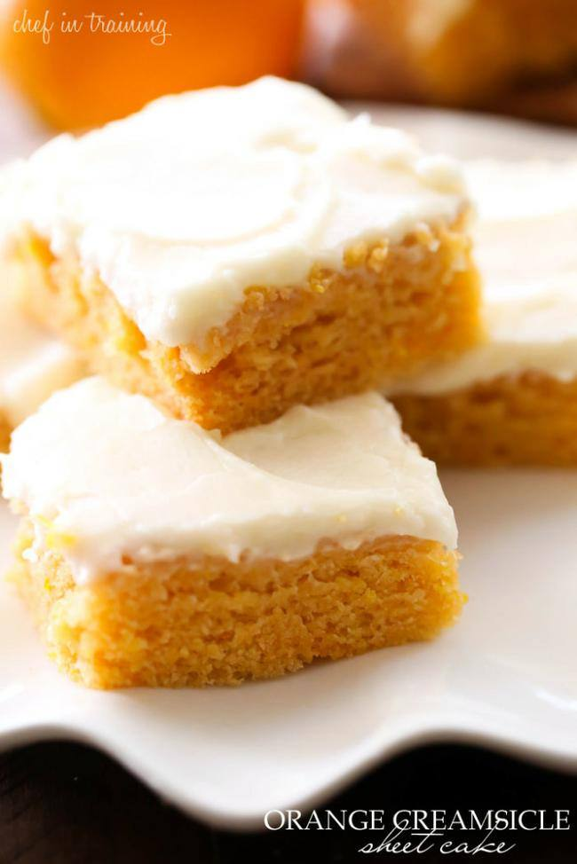 Orange-Creamsicle-Sheet-Cake-