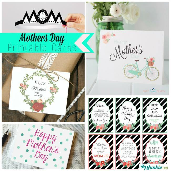 Mothers Day Printable Cards-jpg