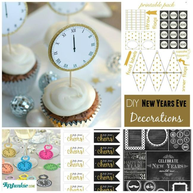DIY New Years Eve Decorations-jpg