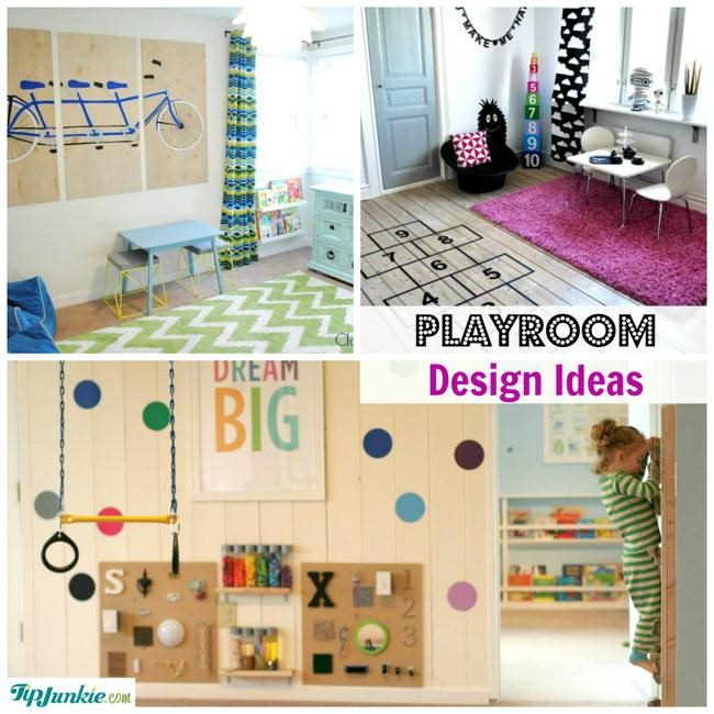 Playroom Design Ideas-jpg