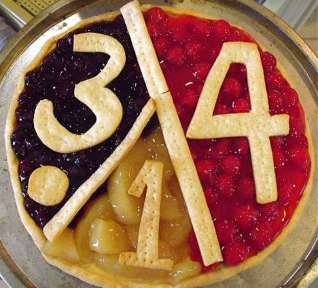Quick-and-Easy-Pie-Chart-Pi-Day-Fruit-Pizza-Pie-jpg