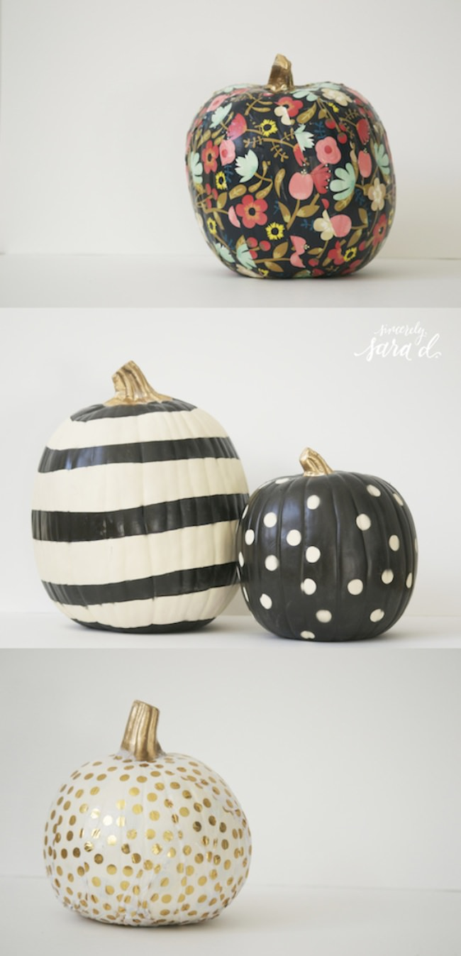 Fun-DIY-Pumpkins-jpg