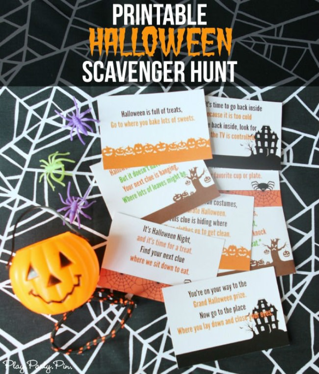 Printable-Halloween-scavenger-hunt-vertical-jpg