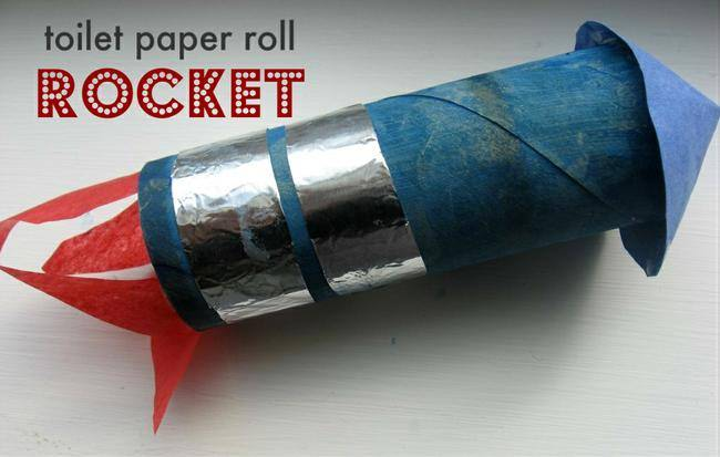 toilet-paper-roll-rocket-craft-jpg