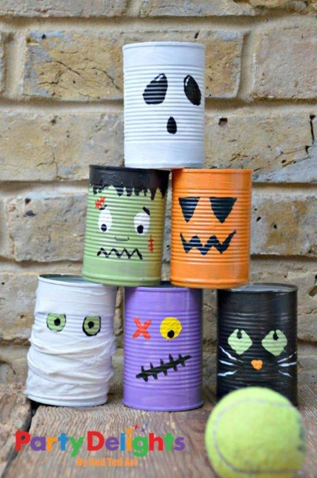 Halloween-Tin-Can-Bowling-Craft-jpg